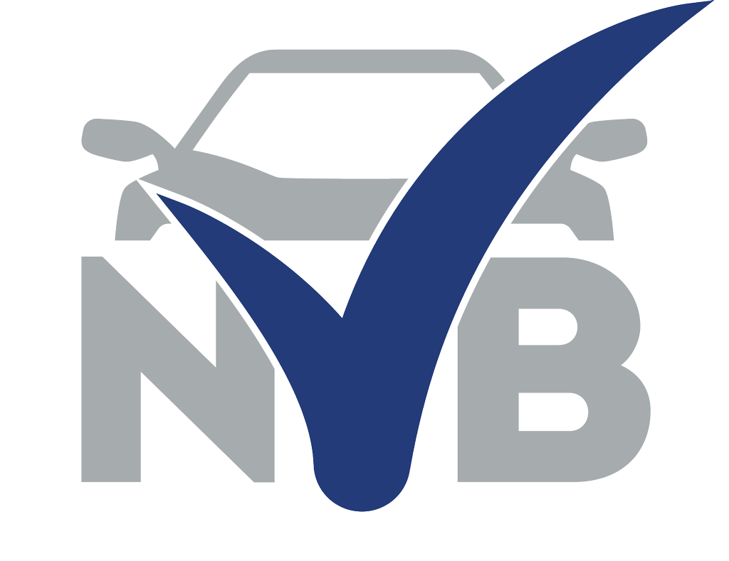 Nick Automotive BV
